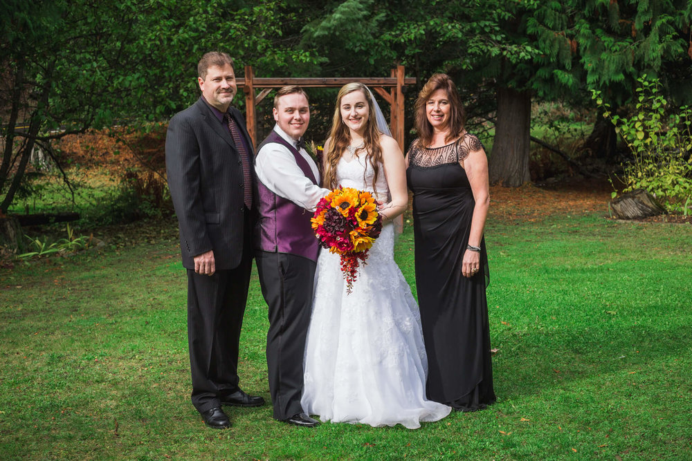 Mitcham's Barn Wedding-126.JPG