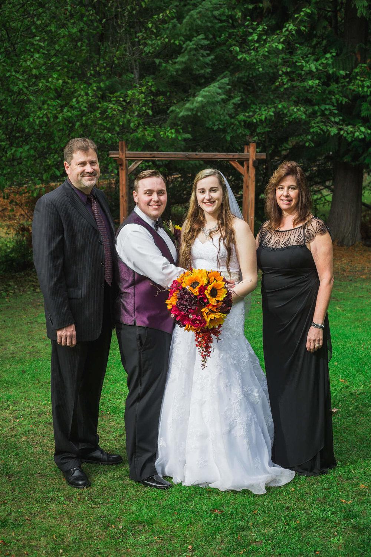 Mitcham's Barn Wedding-127.JPG