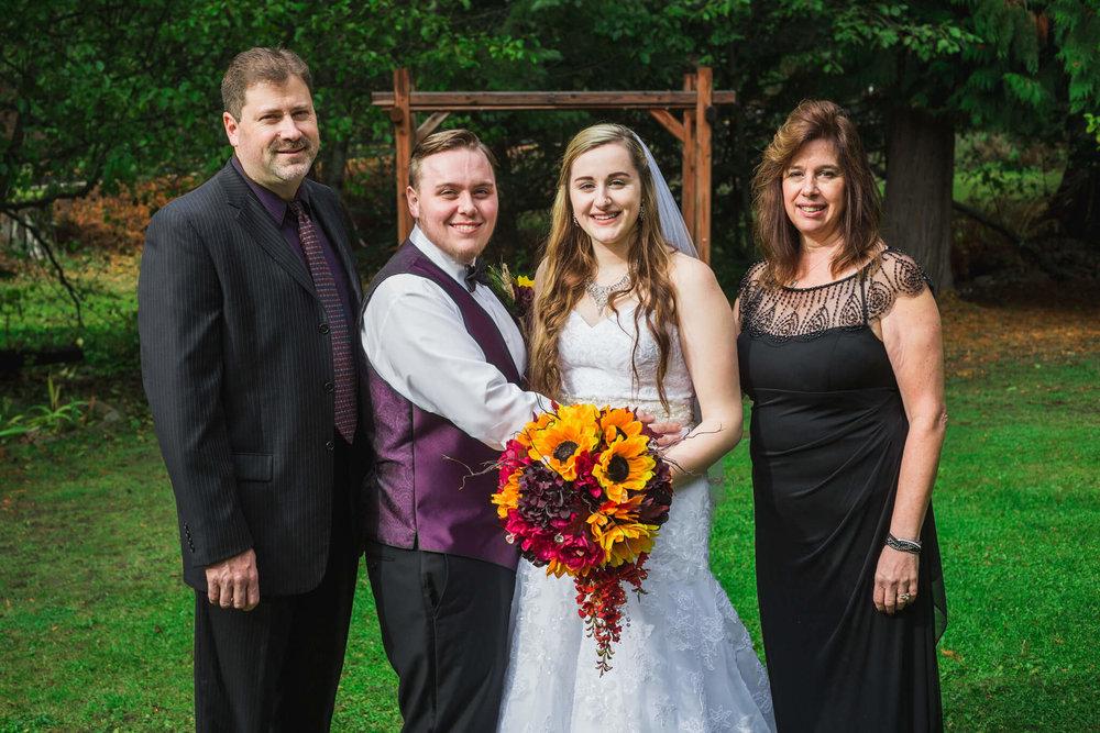 Mitcham's Barn Wedding-128.JPG