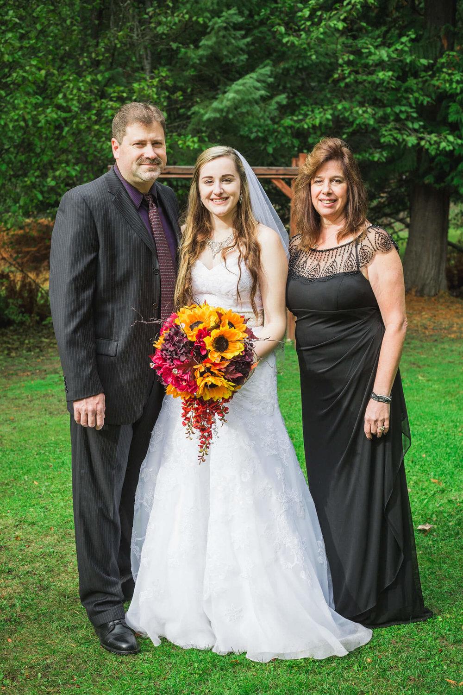 Mitcham's Barn Wedding-129.JPG