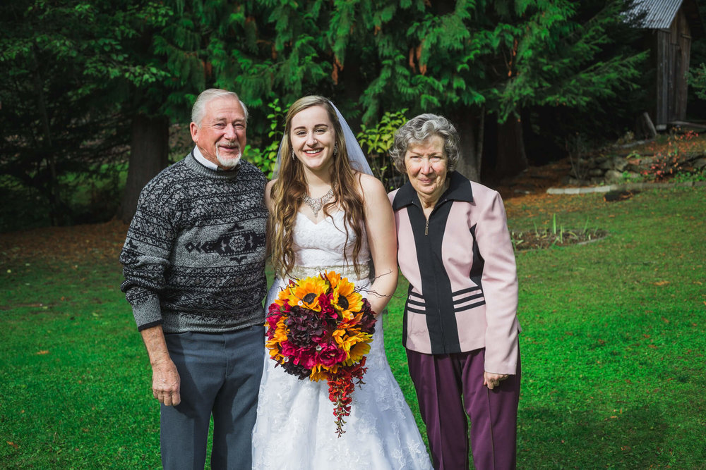 Mitcham's Barn Wedding-131.JPG