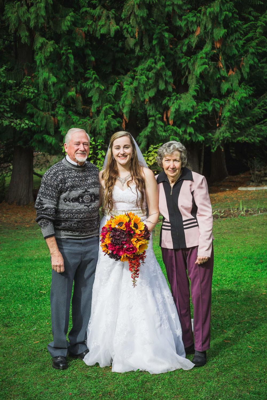 Mitcham's Barn Wedding-132.JPG