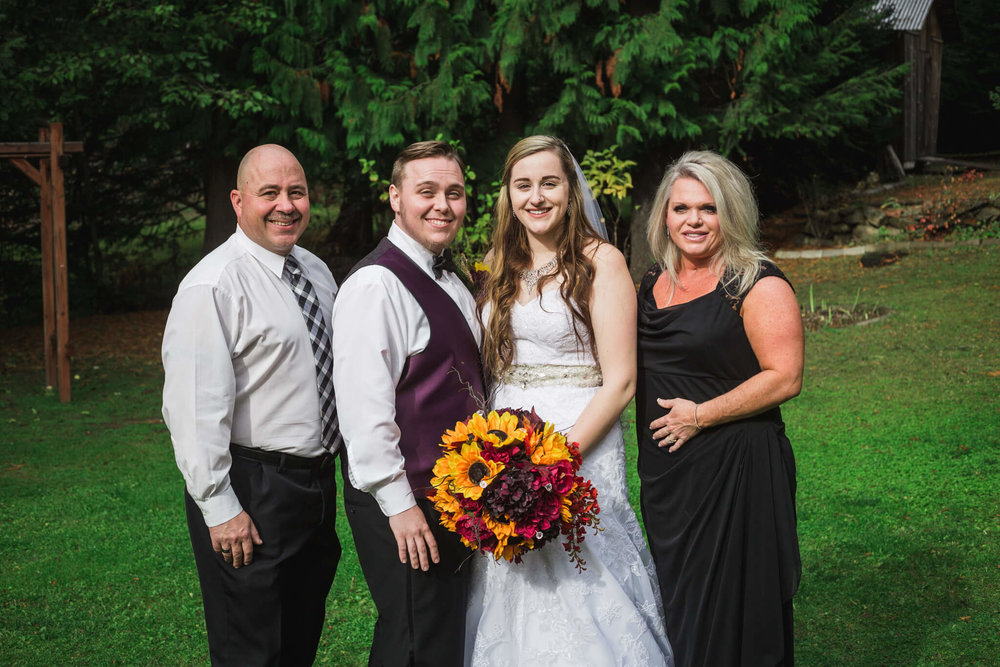 Mitcham's Barn Wedding-134.JPG