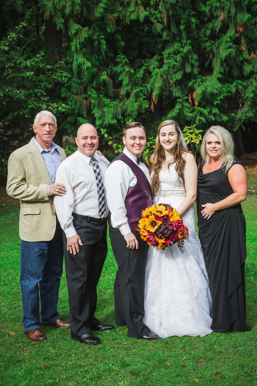 Mitcham's Barn Wedding-135.JPG