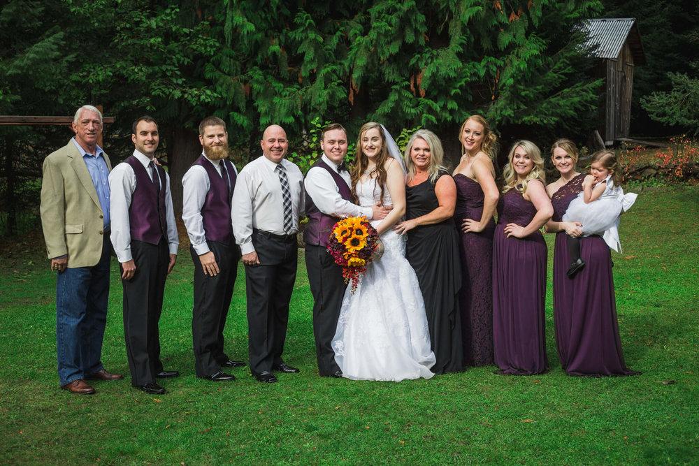 Mitcham's Barn Wedding-139.JPG