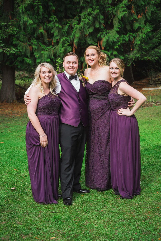 Mitcham's Barn Wedding-140.JPG