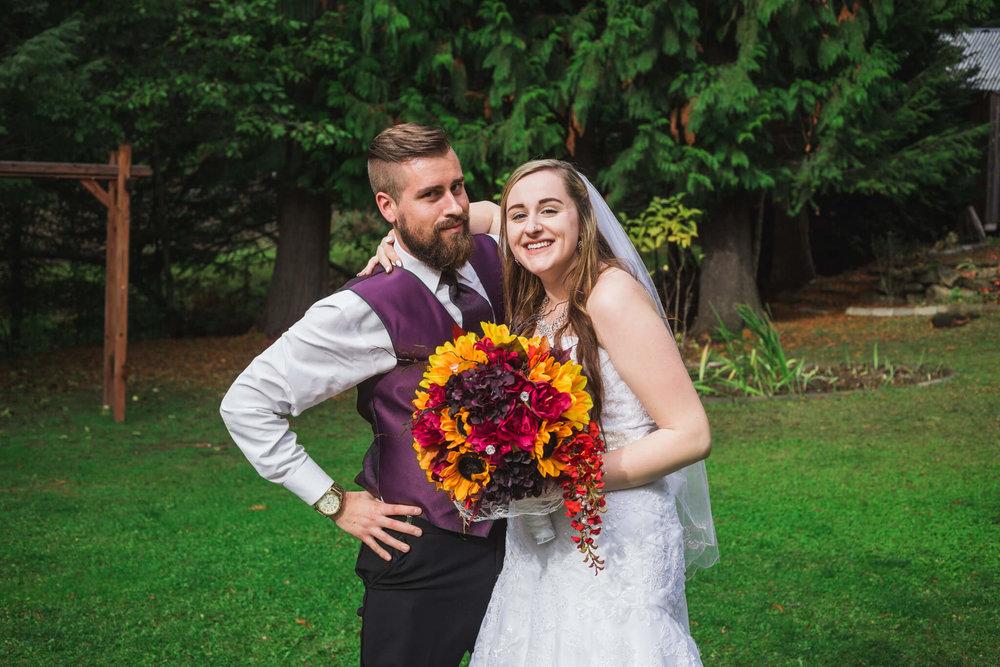 Mitcham's Barn Wedding-144.JPG