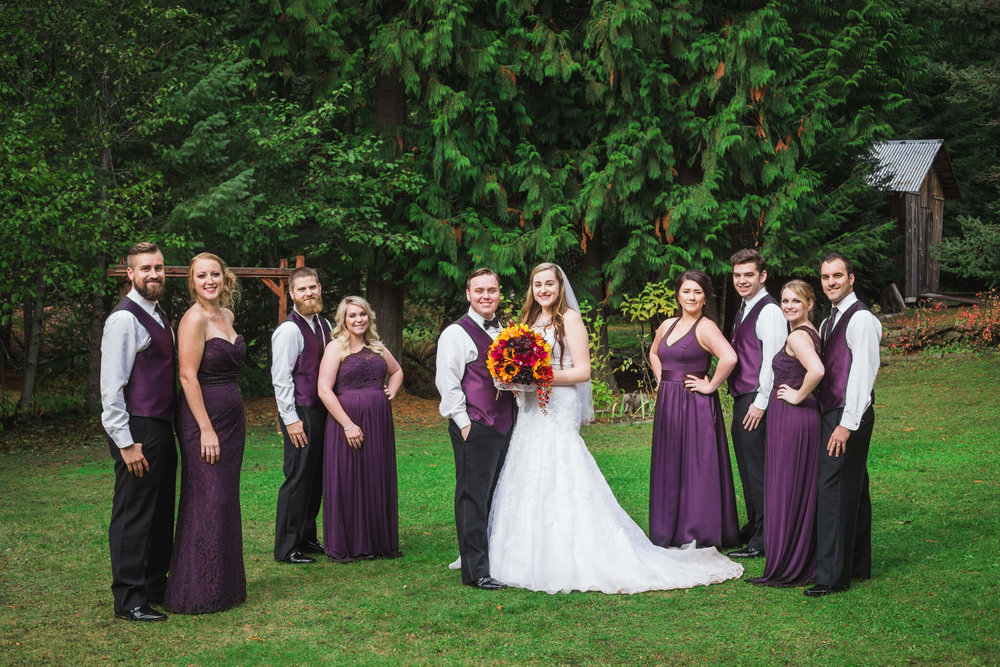 Mitcham's Barn Wedding-150.JPG