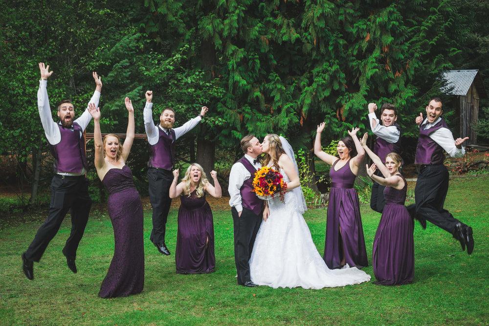 Mitcham's Barn Wedding-151.JPG
