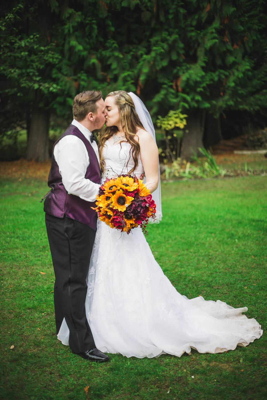 Mitcham's Barn Wedding-153.JPG