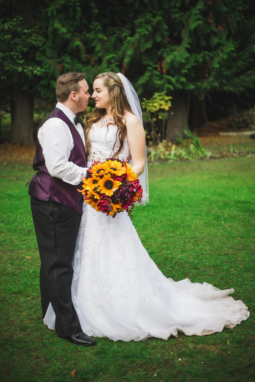 Mitcham's Barn Wedding-154.JPG