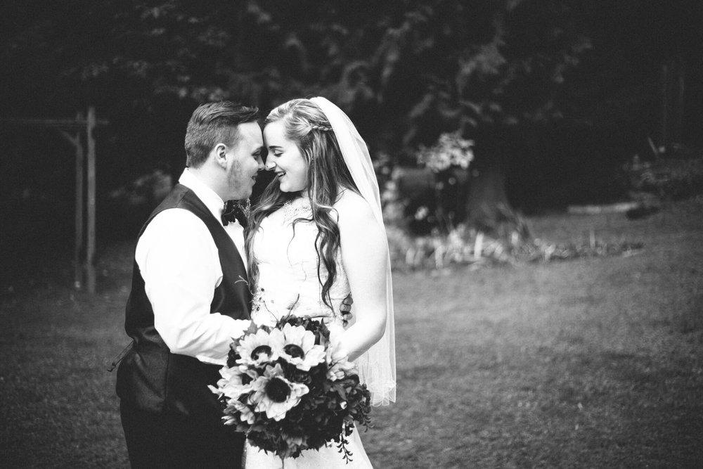 Mitcham's Barn Wedding-155.JPG