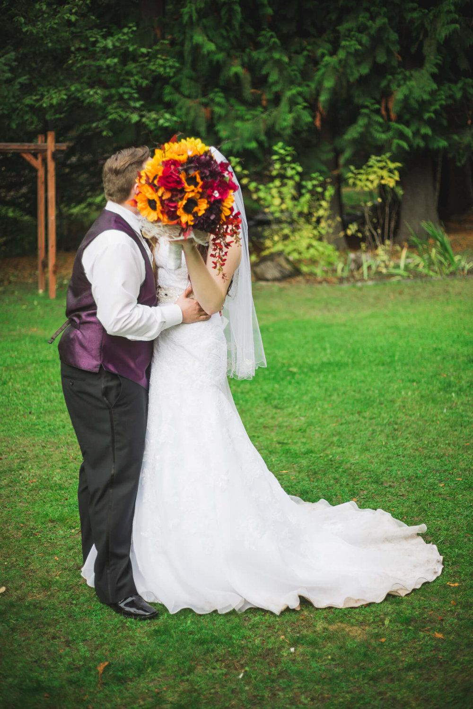 Mitcham's Barn Wedding-156.JPG