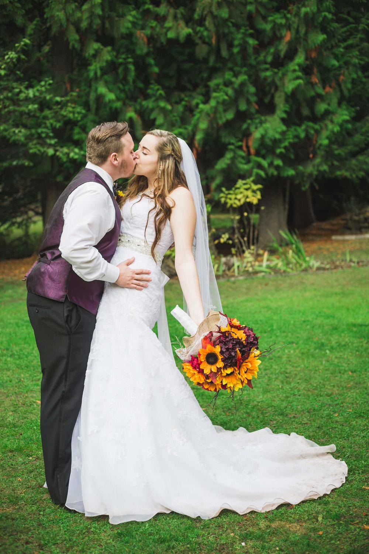 Mitcham's Barn Wedding-157.JPG