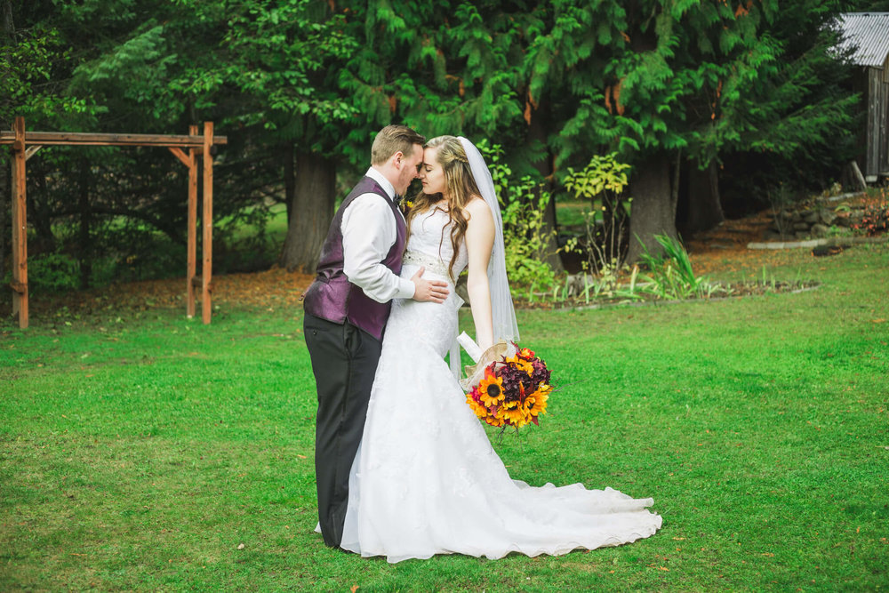 Mitcham's Barn Wedding-158.JPG