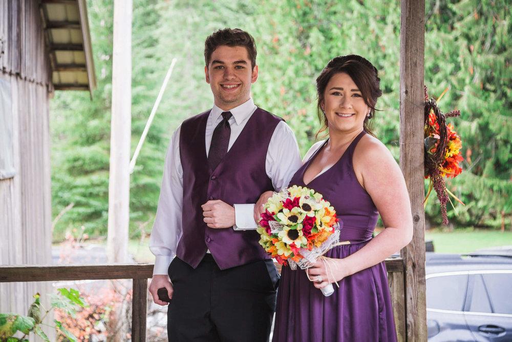 Mitcham's Barn Wedding-160.JPG