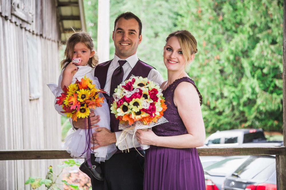Mitcham's Barn Wedding-161.JPG