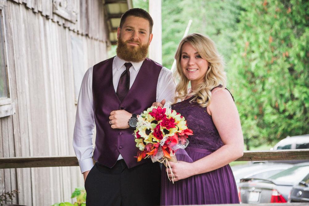 Mitcham's Barn Wedding-162.JPG