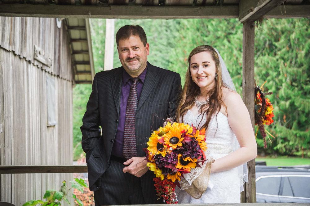 Mitcham's Barn Wedding-165.JPG