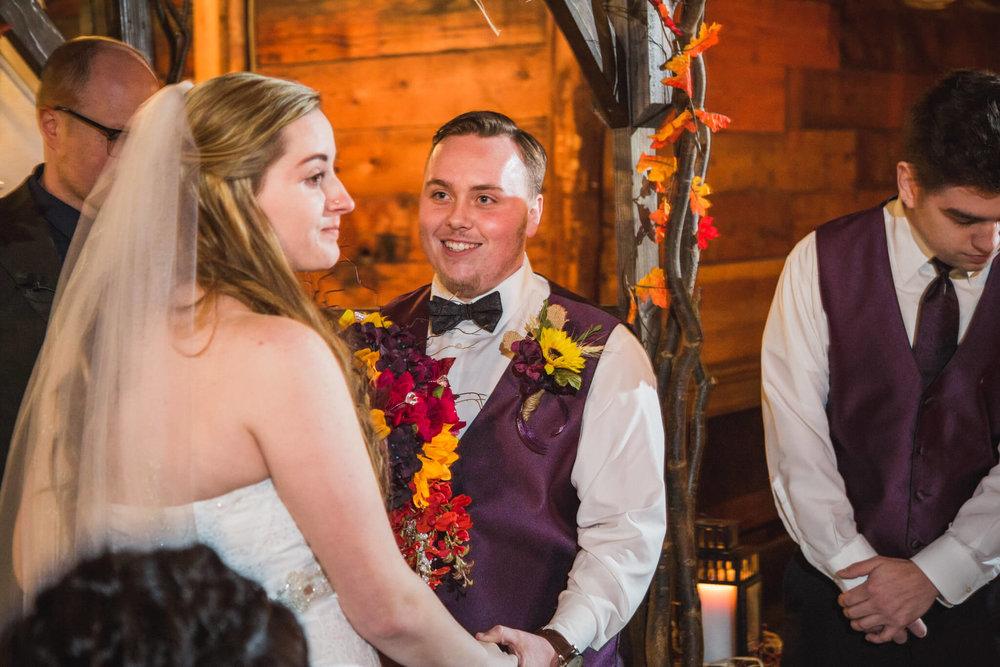 Mitcham's Barn Wedding-166.JPG