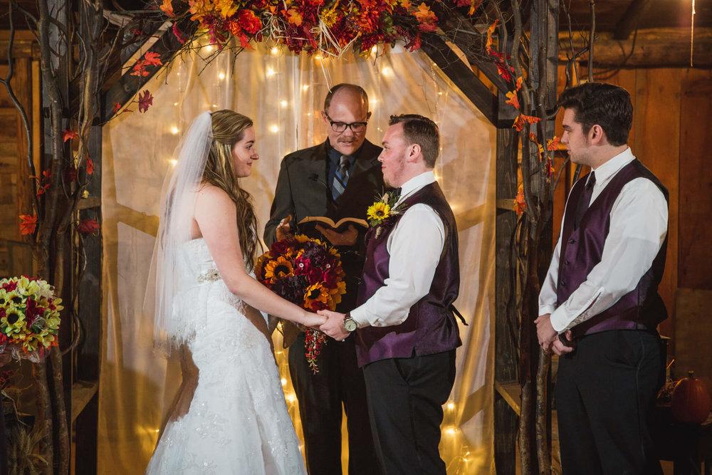 Mitcham's Barn Wedding-167.JPG