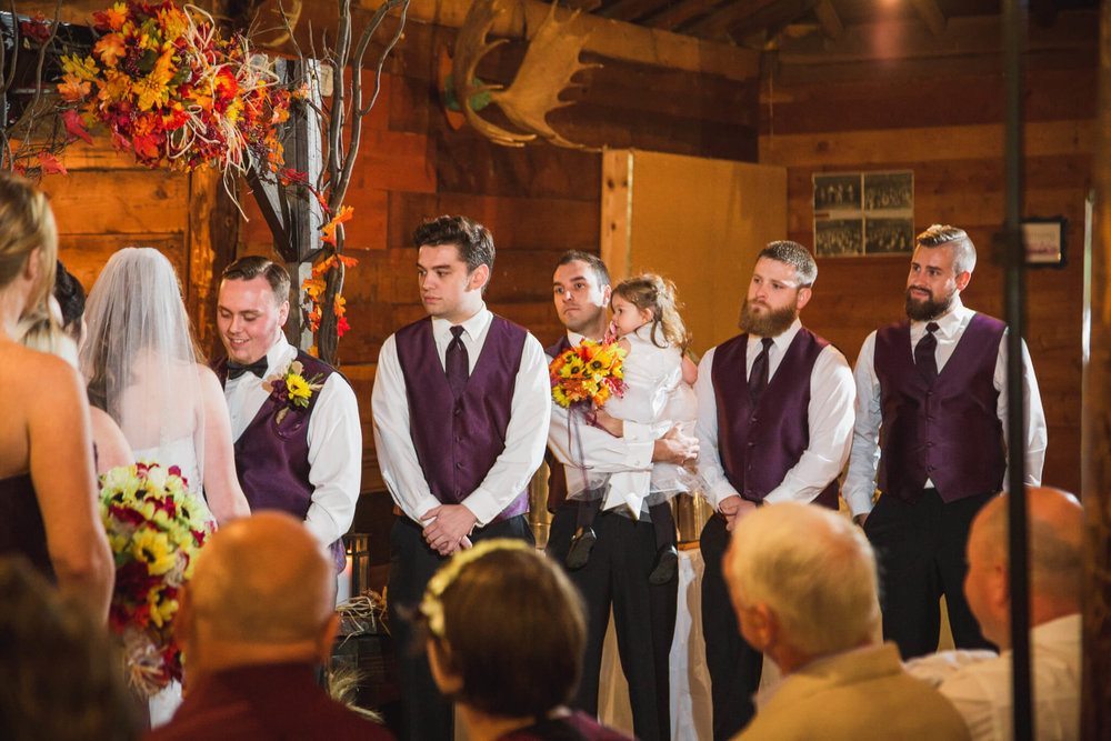 Mitcham's Barn Wedding-168.JPG