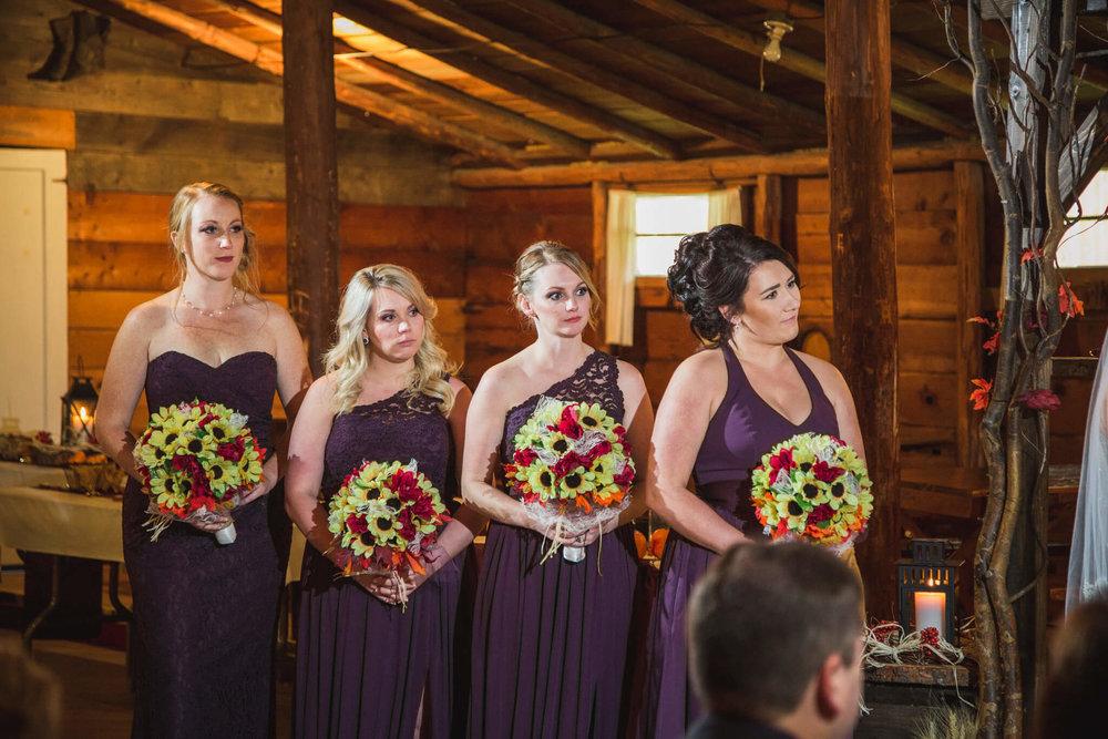 Mitcham's Barn Wedding-169.JPG