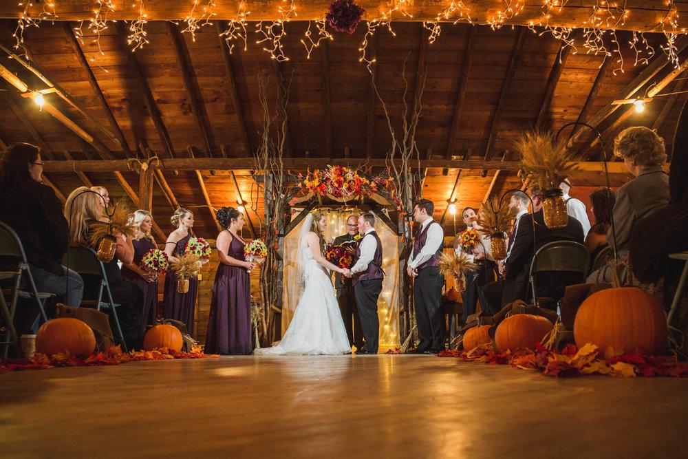 Mitcham's Barn Wedding-170.JPG