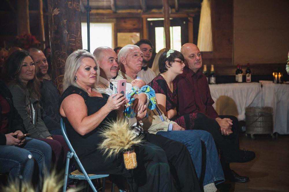 Mitcham's Barn Wedding-171.JPG
