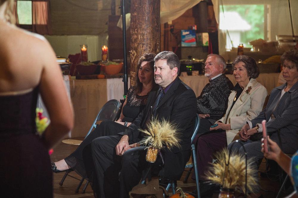 Mitcham's Barn Wedding-172.JPG