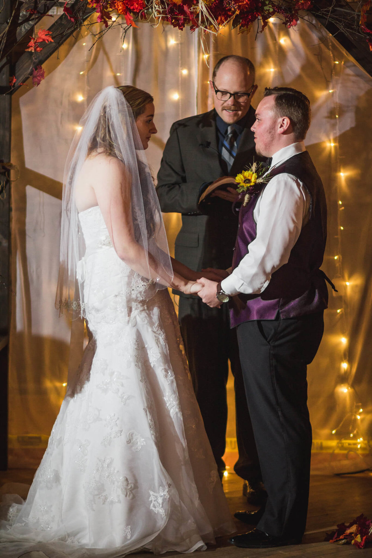 Mitcham's Barn Wedding-173.JPG