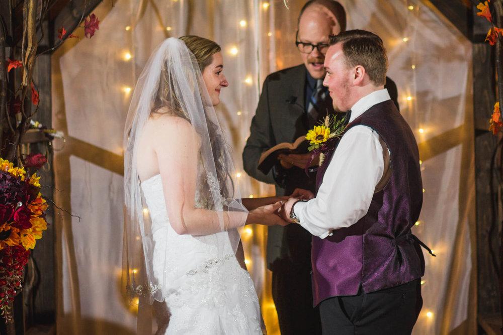 Mitcham's Barn Wedding-176.JPG