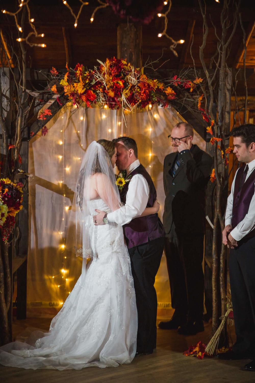 Mitcham's Barn Wedding-180.JPG