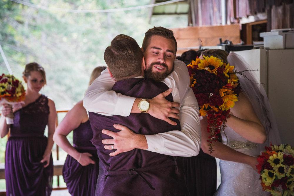 Mitcham's Barn Wedding-182.JPG