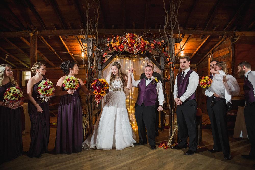 Mitcham's Barn Wedding-181.JPG