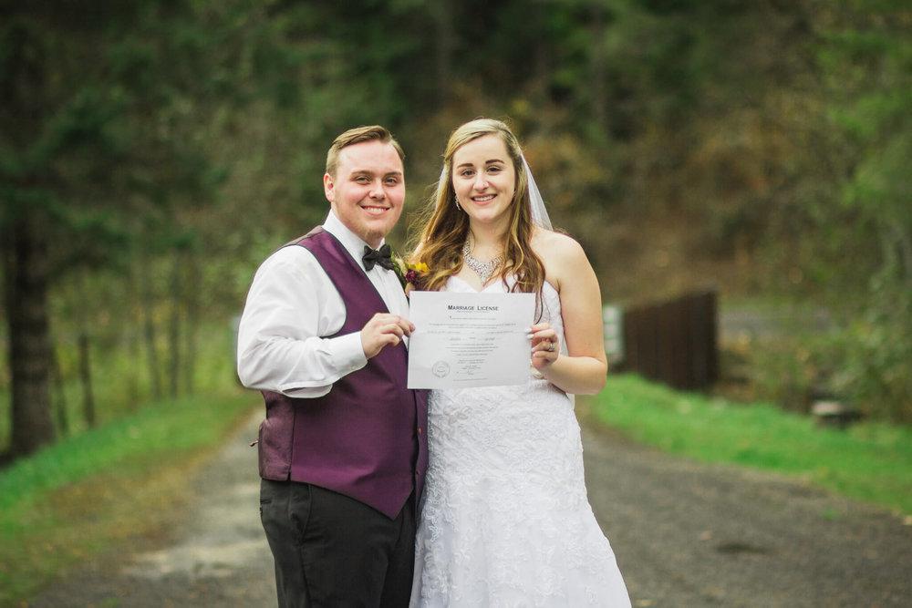 Mitcham's Barn Wedding-189.JPG