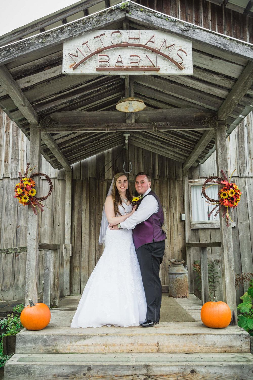 Mitcham's Barn Wedding-191.JPG