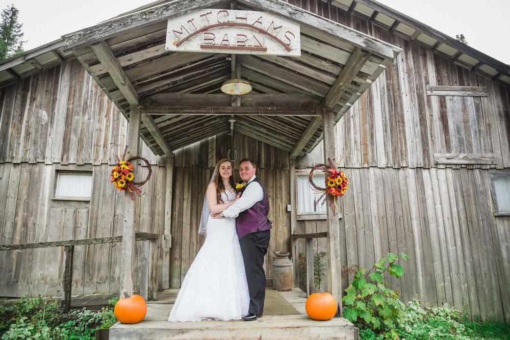 Mitcham's Barn Wedding-192.JPG