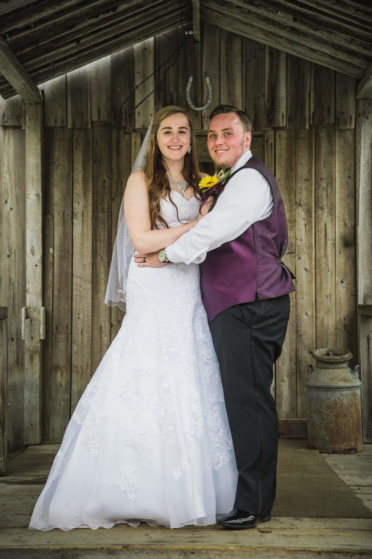 Mitcham's Barn Wedding-193.JPG