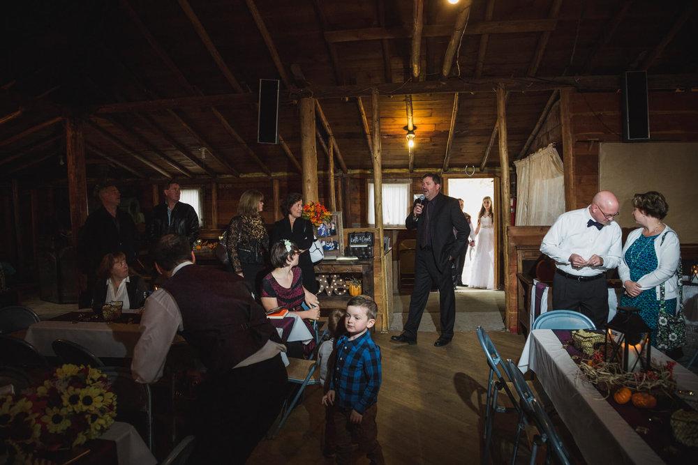 Mitcham's Barn Wedding-194.JPG
