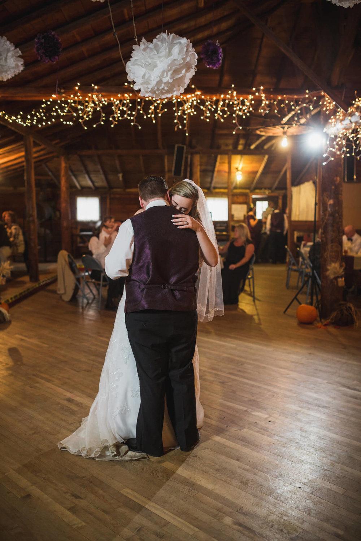 Mitcham's Barn Wedding-204.JPG