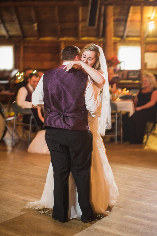 Mitcham's Barn Wedding-206.JPG