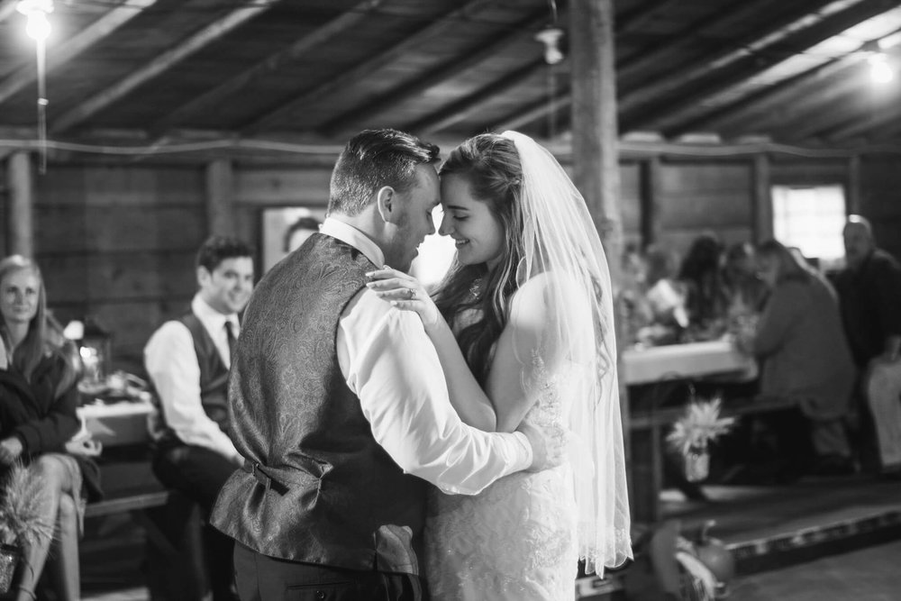 Mitcham's Barn Wedding-208.JPG