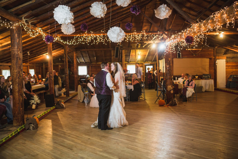 Mitcham's Barn Wedding-207.JPG