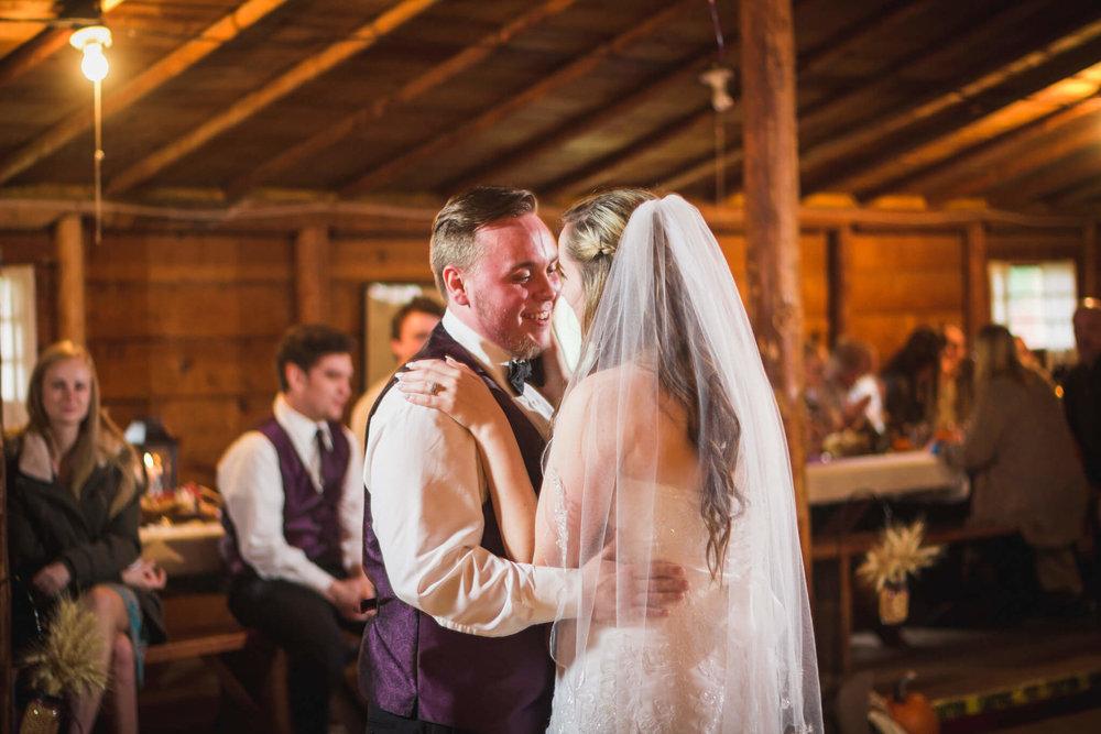 Mitcham's Barn Wedding-209.JPG