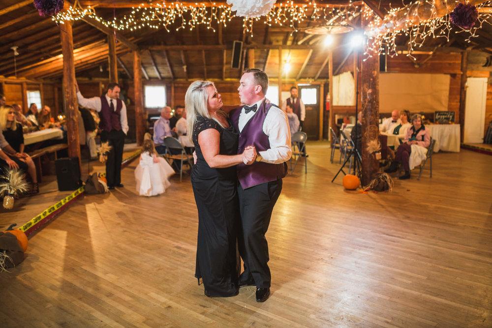 Mitcham's Barn Wedding-211.JPG