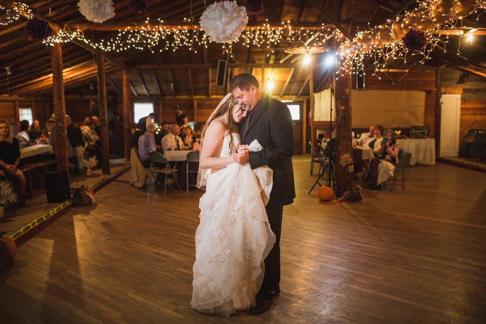 Mitcham's Barn Wedding-215.JPG