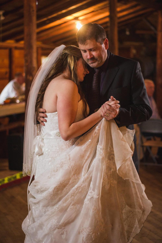 Mitcham's Barn Wedding-218.JPG