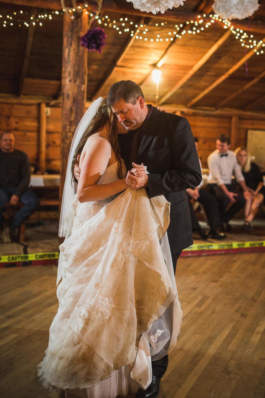 Mitcham's Barn Wedding-219.JPG