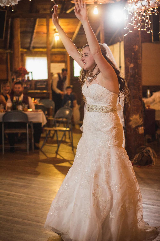 Mitcham's Barn Wedding-220.JPG